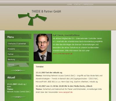 ralf-thiede-it-controlling-internet